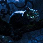 Скрытый смысл и интересные особенности любимых сказок из детства