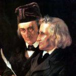 Братья Гримм сказки читать