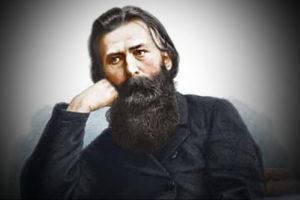 Стихи Ивана Сурикова читать