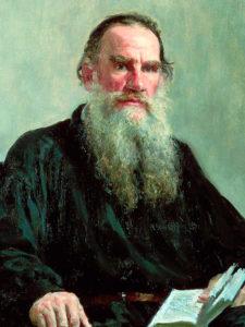 Лев Толстой - сказки читать