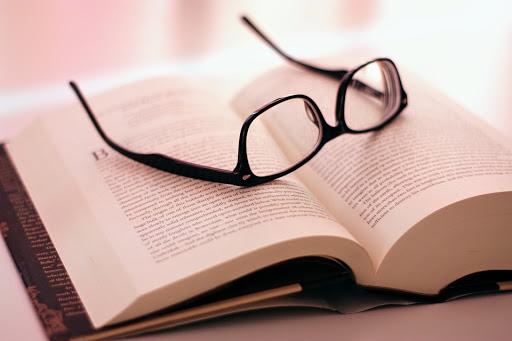 Диалектные слова в сказках Бажова. Словарь слов с пояснениями